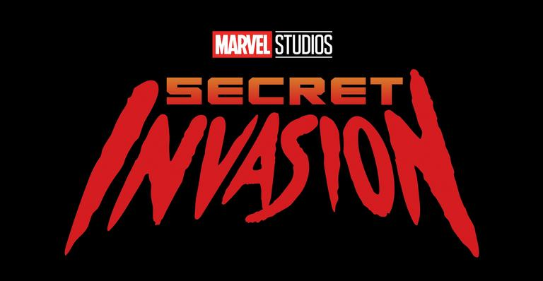 "marvel-anuncia-elenco-de-""invasao-secreta"",-nova-serie-do-disney+;-saiba-mais!"
