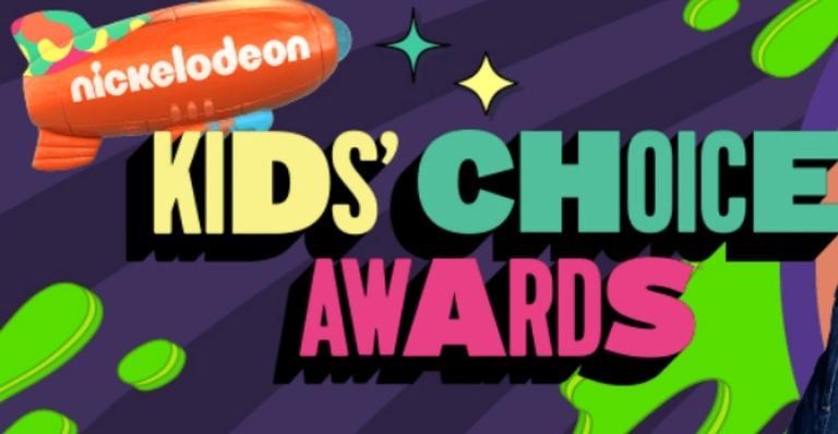 nickelodeon-exibe-kid's-choice-awards-dia-16-de-marco-as-21h