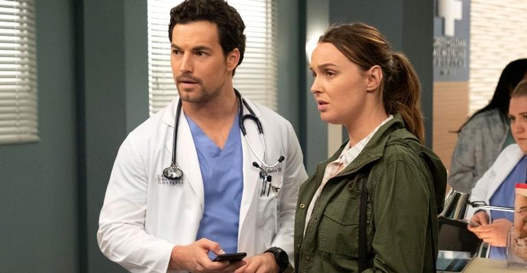 """personagem-importante-morre-no-novo-episodio-de-""""grey's-anatomy"""";-saiba-mais!"""