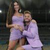 bianca-andrade-e-fred-revelam-sexo-do-primeiro-filho-em-telao-no-maracana