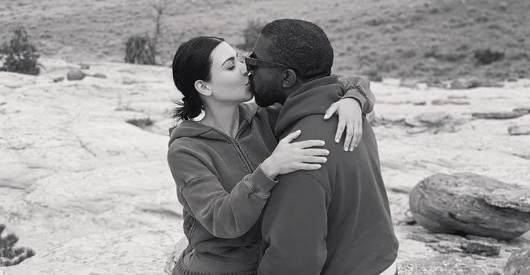 apos-seis-anos-de-casamento,-kim-kardashian-e-kanye-west-se-separam-oficialmente;-saiba-mais!
