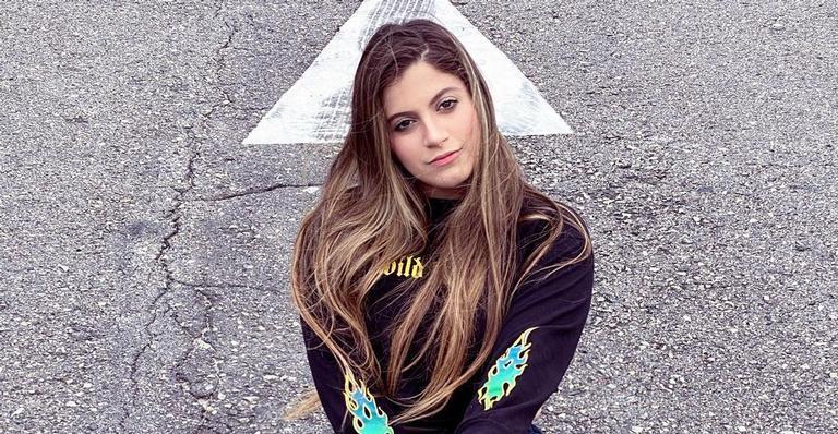 conheca-maluna,-paulistana-que-e-a-nova-revelacao-da-musica-brasileira!