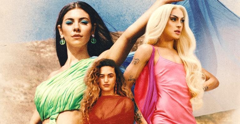 "marina-lanca-remix-de-""man's-world""-em-parceria-com-pabllo-vittar;-confira!"