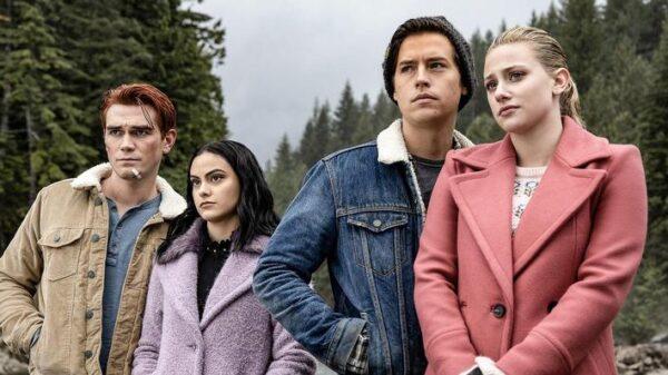 """quinta-temporada-de-""""riverdale""""-entrara-em-hiato-no-fim-de-marco;-entenda!"""