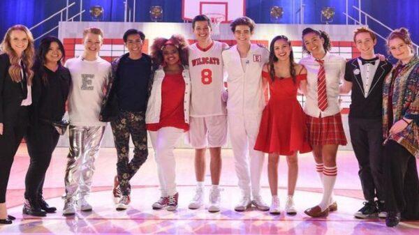 """disney+-libera-novas-fotos-da-segunda-temporada-de-""""high-school-musical:-the-musical:-the-series"""";-confira!"""