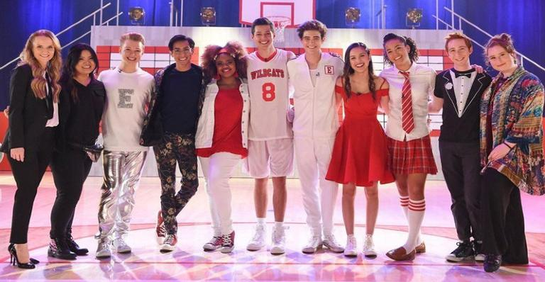 "disney+-libera-novas-fotos-da-segunda-temporada-de-""high-school-musical:-the-musical:-the-series"";-confira!"