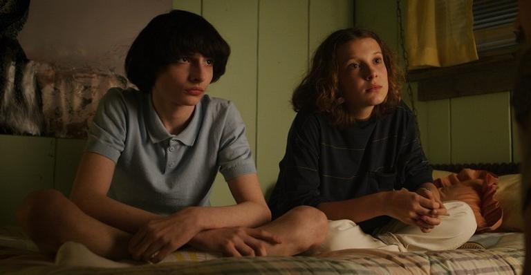"""4a-temporada-de-""""stranger-things""""-ainda-podera-demorar-para-chegar-a-netflix;-entenda!"""