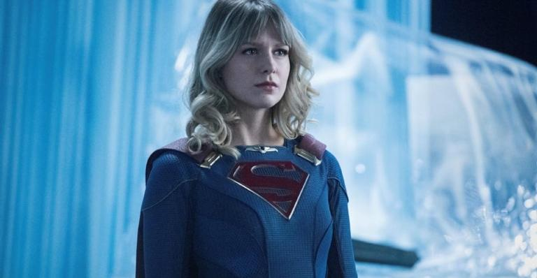"""""""supergirl"""":-protagonista-enfrenta-lex-luthor-no-trailer-da-6a-temporada;-confira"""