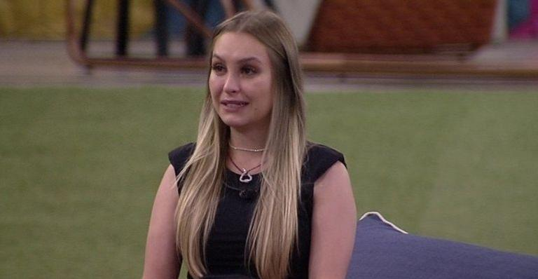 bbb21:-carla-diaz-e-a-setima-eliminada-do-reality