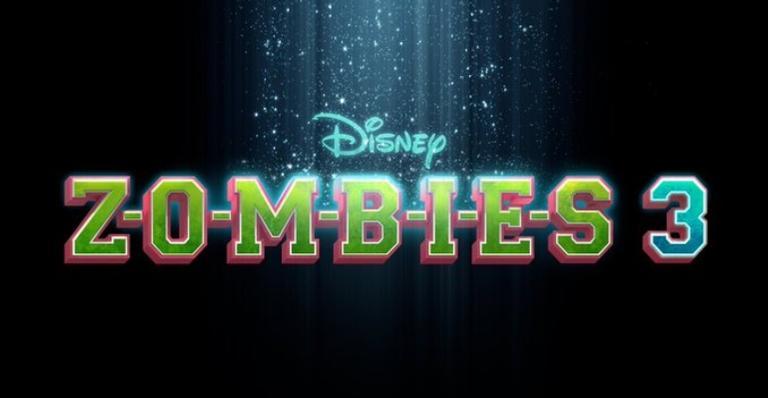 "disney-channel-anuncia-lancamento-e-inicio-das-gravacoes-do-terceiro-filme-de-""zombies"""