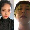 rumor:-jennie,-do-blackpink,-e-g-dragon,-do-bigbang,-estao-namorando!