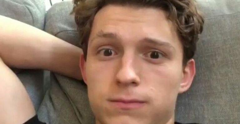 "durante-audicao-para-""star-wars"",-tom-holland-revela-momento-embaracoso;-entenda!"