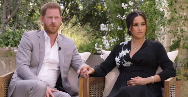 meghan-e-harry-soltam-os-podres-da-familia-real-em-entrevista-com-oprah