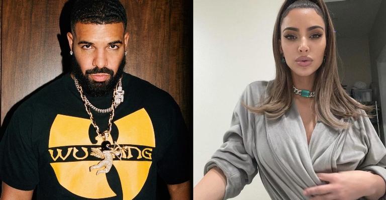 em-nova-musica,-drake-reforca-boatos-de-affair-com-kim-kardashian;-entenda!