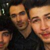 jonas-brothers-publicam-igtv-em-meio-a-rumor-de-hiato
