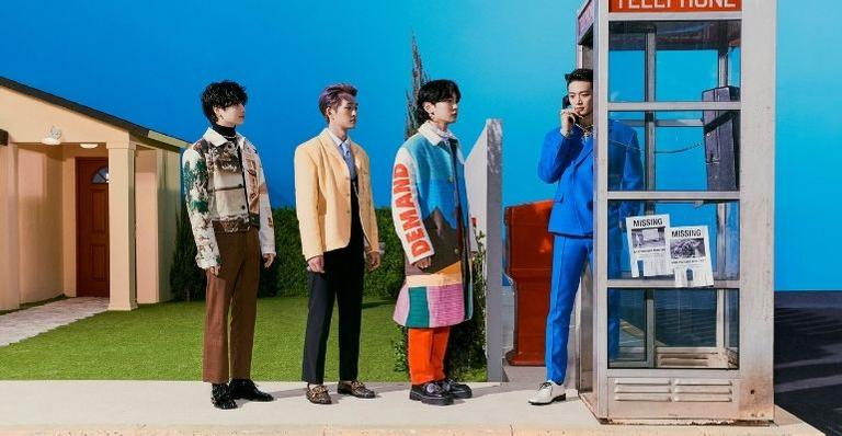 "kpop:-shinee-lanca-seu-setimo-album,-""don't-call-me"""