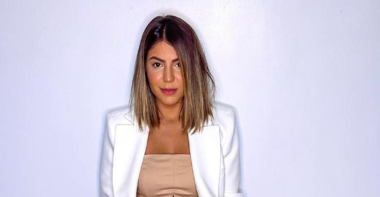 """hariany-almeida-revela-planos-futuros-e-desejo-em-ser-apresentadora:-""""decidi-ir-a-fundo"""""""