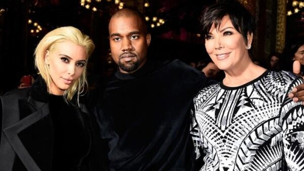 kris-jenner-fala-pela-primeira-vez-sobre-divorcio-de-kim-kardashian-e-kanye-west