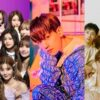 giro-do-k-pop:-disband-do-iz*one,-comeback-de-baekhyun-e-wayv;-confira!