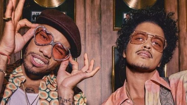 bruno-mars-e-anderson.paak,-do-silk-sonic,-pedem-performance-no-grammy-awards;-entenda!