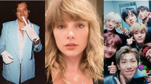 com-harry-styles,-taylor-swift-e-bts,-entre-os-confirmados,-grammy-2021-anuncia-o-line-up;-confira!