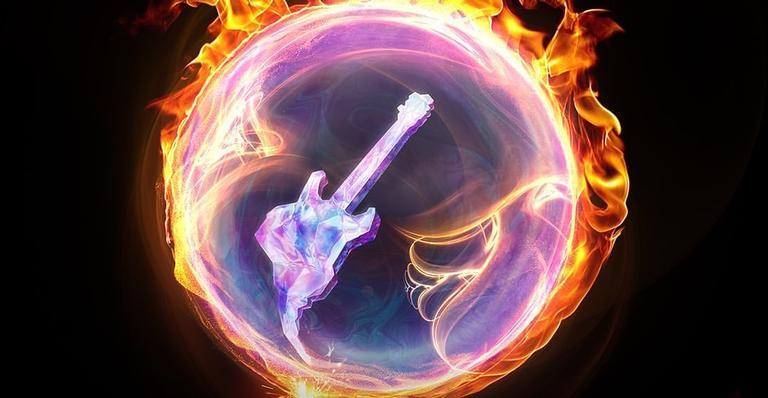 """rock-in-rio-e-adiado-para-setembro-de-2022:-""""o-mundo-sera-nosso-outra-vez"""";-saiba-mais!"""