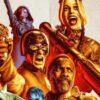 """""""esquadrao-suicida-2""""-por-james-gunn-ganha-primeiro-trailer-super-violento;-confira!"""
