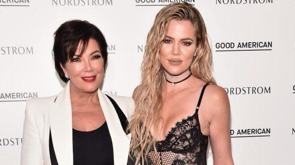 """khloe-kardashian-revela-que-roubou-o-carro-de-kris-jenner-durante-adolescencia:-""""eu-tinha-16-anos"""""""