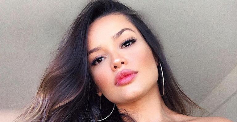 confira-10-estrelas-internacionais-que-juliette-ja-ultrapassou-no-instagram!