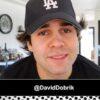 youtuber-david-dobrik-perde-patrocinios-e-propria-empresa-apos-escandalo;-entenda!