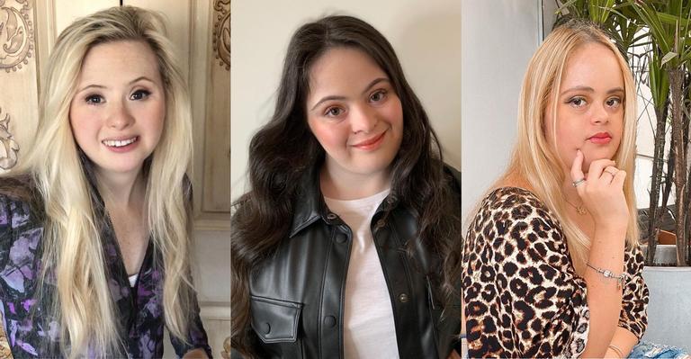 5-influencers-com-sindrome-de-down-que-voce-precisa-conhecer!