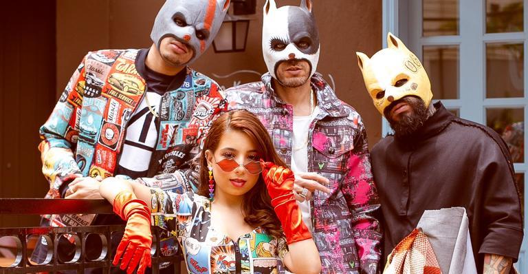 """taby-lanca-clipe-inedito-de-novo-single-""""pane"""",-em-parceria-com-grupo-de-djs-mad-dogz;-confira!"""