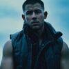 """nick-jonas-lanca-novo-album-""""spaceman""""-com-uma-super-producao-no-videoclipe-do-single"""