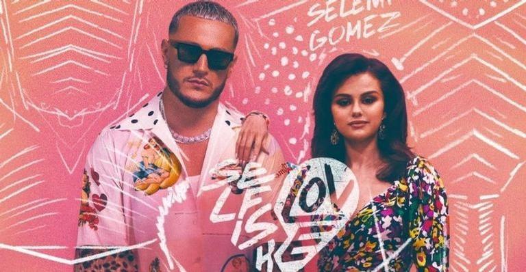 """confira-os-bastidores-do-clipe-de-""""selfish-love"""",-o-mais-novo-single-de-selena-gomez"""