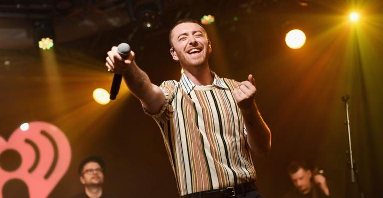 sam-smith-lanca-album-ao-vivo-gravado-no-abbey-road-studios;-confira