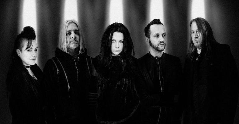 "evanescence-esta-de-volta-com-o-album-""embracing-the-bitter-truth""!"