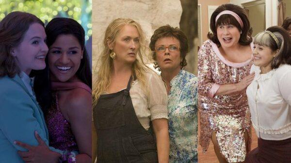 dia-mundial-do-teatro:-10-pecas-incriveis-que-inspiraram-filmes-famosos