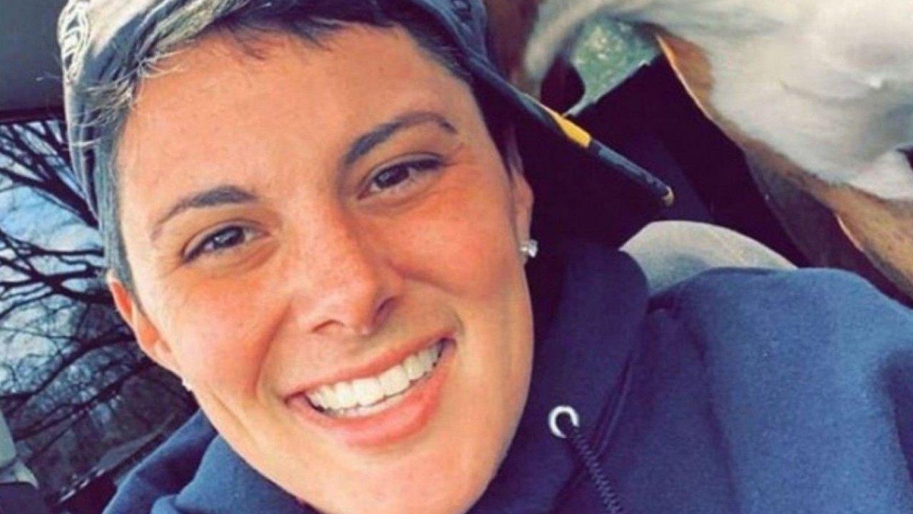 Rochelle Hager, famosa TikToker, morre em acidente de carro aos 31 anos