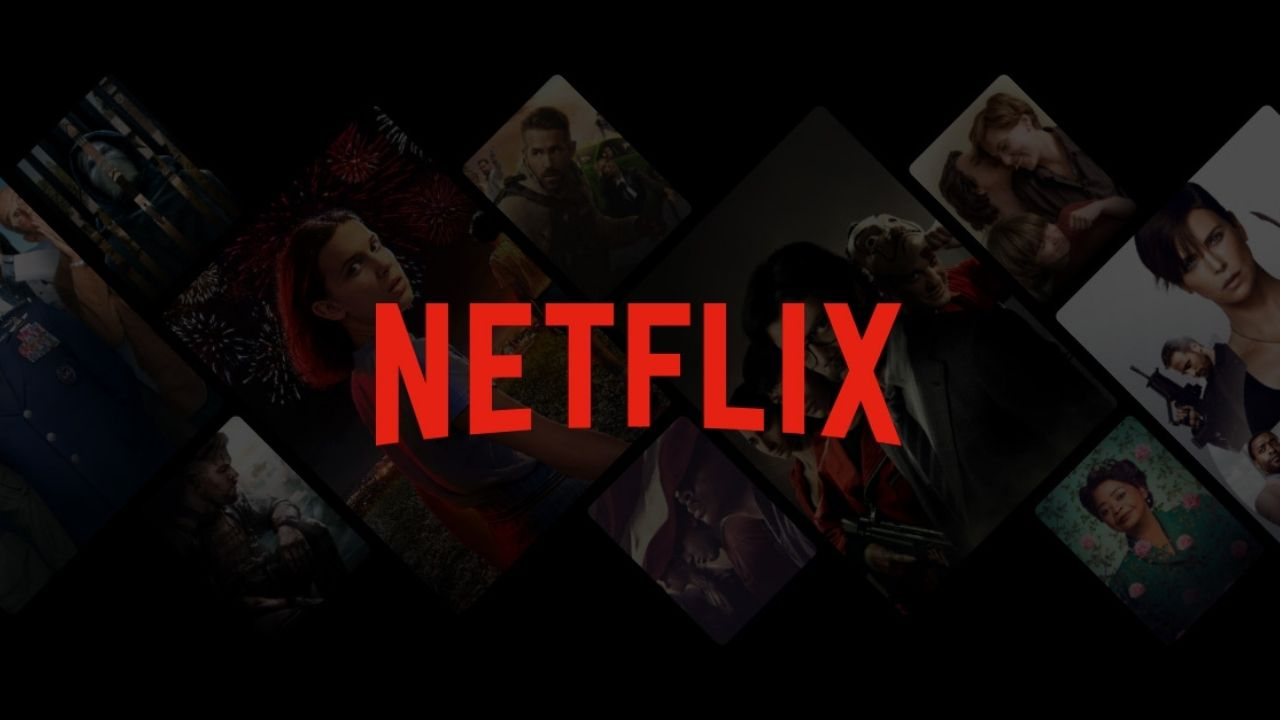 5 dicas de séries lançadas em 2021 pela Netflix para maratonar