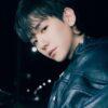 Baekhyun lança seu terceiro romântico álbum solo com muito R&B