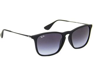 10 modelos de óculos escuros para um look maravilhoso durante o verão