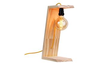 11 luminárias super estilosas para decorar sua mesa de estudos
