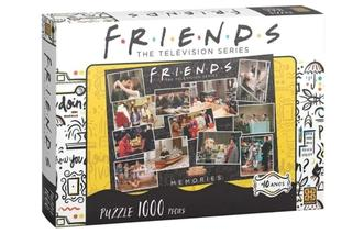 13 quebra-cabeças perfeitos para noites mais animadas com a família