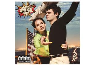 15 CDs com o melhor da música pop para você colecionar