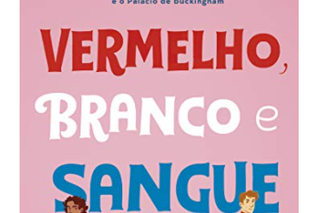 15 ebooks de romance para garantir nessa Black Friday