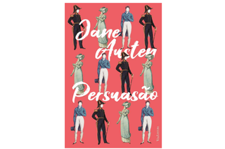 245 anos de Jane Austen: 10 livros e boxes da autora para ter na estante