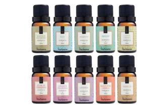 5 aromatizadores e difusores para uma ambiente ainda mais cheiroso
