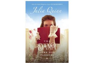 5 livros de romance que você vão conquistar o seu coração