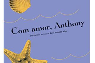 6 ebooks clássicos e românticos que estão com desconto