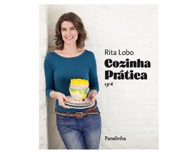 6 livros de receitas práticas que funcionam para preparar comidas deliciosas
